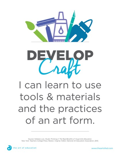 https://theartofeducation.edu/content/uploads/2015/09/SHOM_Posters-2.pdf