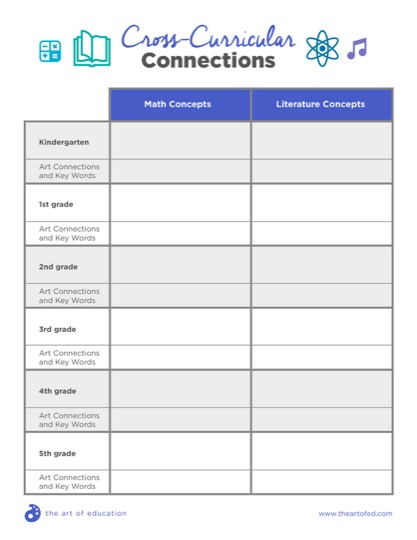 https://www.theartofed.com/content/uploads/2018/05/CrossCurricularConnections-1.pdf