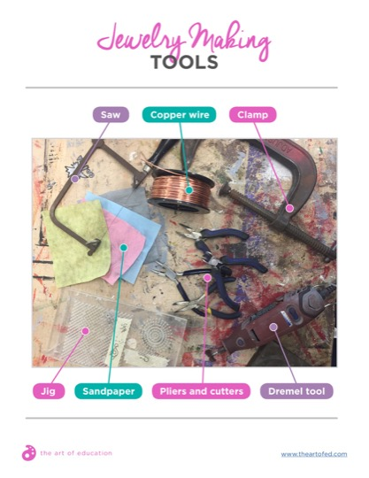 https://theartofeducation.edu/content/uploads/2018/06/29.1JewelryMakingTools1.pdf