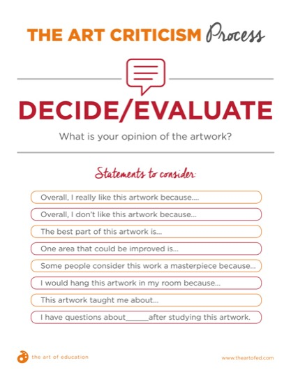 https://www.theartofed.com/content/uploads/2018/06/34.3DecideEvaluate-2.pdf