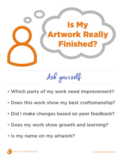 https://www.theartofed.com/content/uploads/2018/06/34.3IsMyArtworkFinished-1.pdf