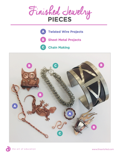 https://theartofeducation.edu/content/uploads/2018/08/29.1FinishedJewelryPieces.pdf