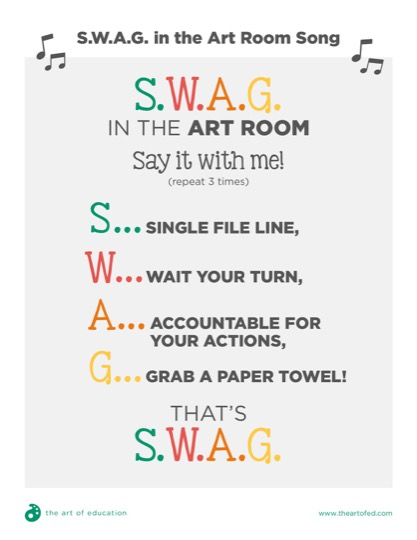 https://theartofeducation.edu/content/uploads/2018/07/24.1SWAGintheArtRoomSong-2.pdf