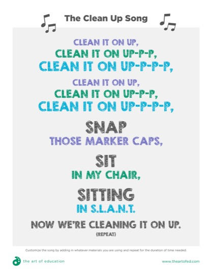 https://theartofeducation.edu/content/uploads/2018/07/24.1TheCleanUpSong-2.pdf
