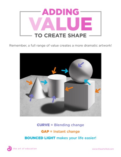 https://theartofeducation.edu/content/uploads/2018/07/30.2AddingValueToCreateShape.pdf