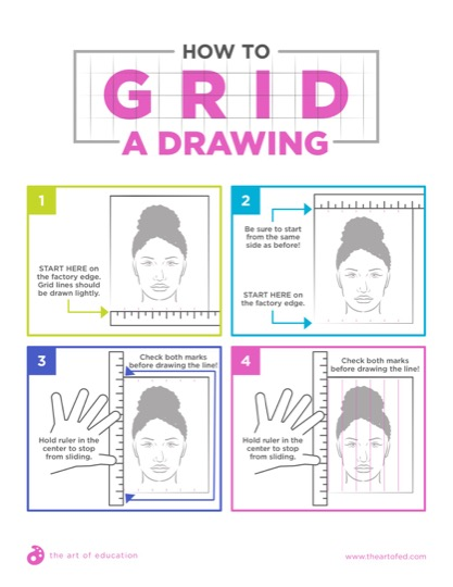 https://theartofeducation.edu/content/uploads/2018/07/30.2HowToGridADrawing.pdf