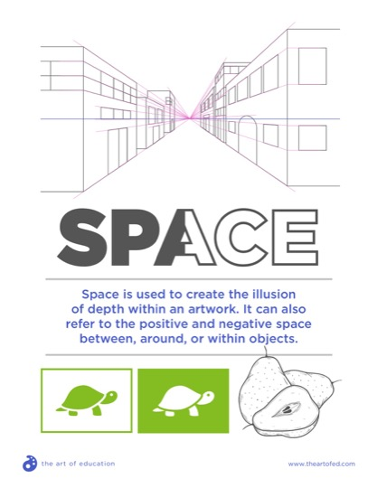 https://theartofeducation.edu/content/uploads/2018/07/34.1Space-1.pdf