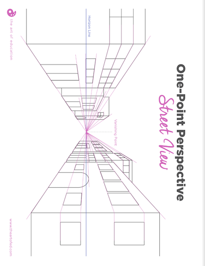 https://theartofeducation.edu/content/uploads/2018/07/31.1OnePointPerspectiveStreetView.pdf