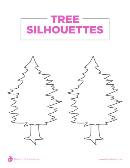 https://theartofeducation.edu/content/uploads/2018/08/26.1TreeSilhouettes-1.pdf
