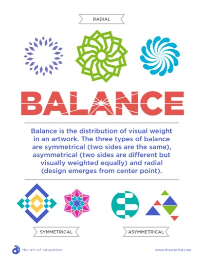 https://theartofeducation.edu/content/uploads/2018/08/34.1Balance-31-1.pdf
