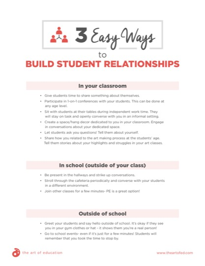https://theartofeducation.edu/content/uploads/2018/08/34.23EasyWaystoBuildStudentRelationships-1.pdf