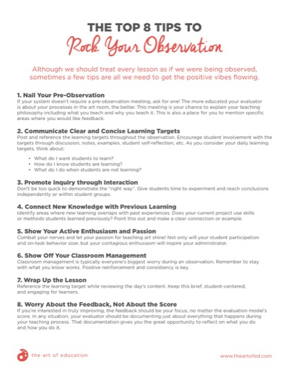 https://theartofeducation.edu/content/uploads/2018/08/34.2RockYourObservation-1.pdf