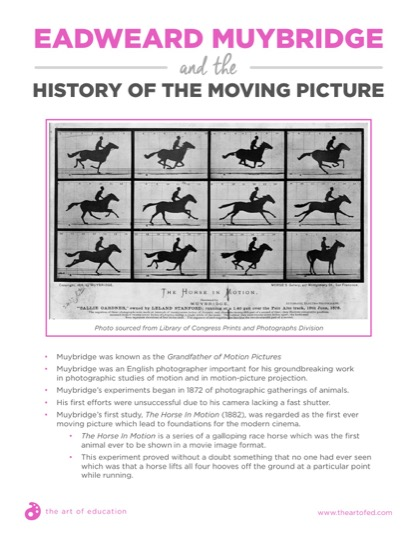 https://theartofeducation.edu/content/uploads/2018/08/37.1EadweardMuybridge.pdf