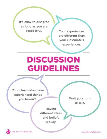 https://theartofeducation.edu/content/uploads/2019/01/37.2DiscussionGuidelines.pdf