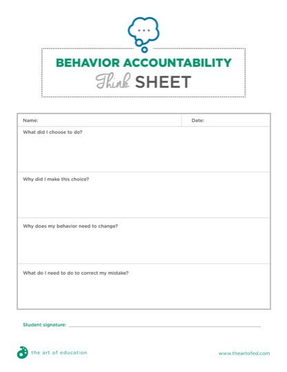 https://theartofeducation.edu/content/uploads/2018/08/38.1BehaviorAccountability.pdf