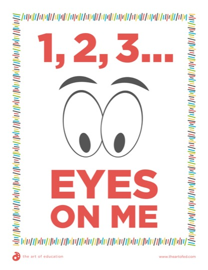 https://www.theartofed.com/content/uploads/2018/08/CallandResponse123EyesOnMe.pdf