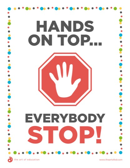 https://www.theartofed.com/content/uploads/2018/08/CallandResponseHandsOnTopEverybodyStop-1.pdf