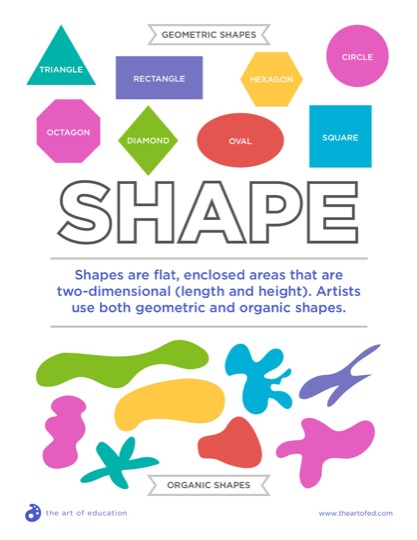 https://theartofeducation.edu/content/uploads/2018/08/Shape.pdf