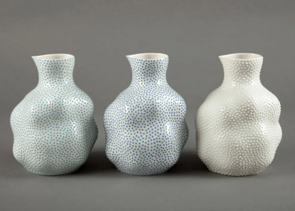 10 Inspiring Ceramic Artists To Share With Your Students The Art Of Education University