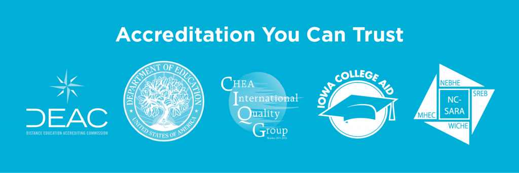 AccreditationLogosHeadline