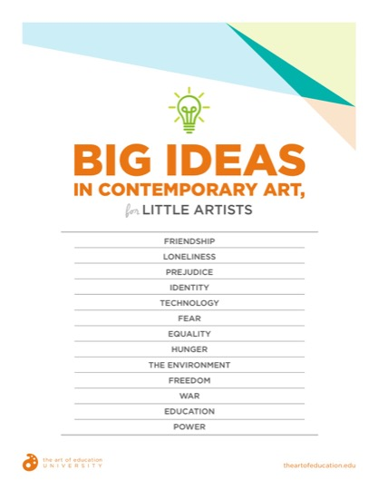 https://theartofeducation.edu/content/uploads/2019/04/43.1BigIdeasInContempArt.pdf