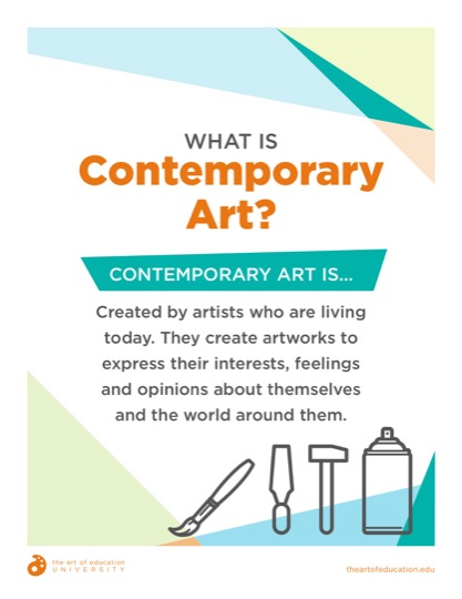 https://theartofeducation.edu/content/uploads/2019/04/43.1WhatIsContemporaryArt.pdf