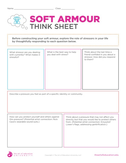 https://theartofeducation.edu/content/uploads/2019/06/51.1SoftArmourThinkSheet-1.pdf