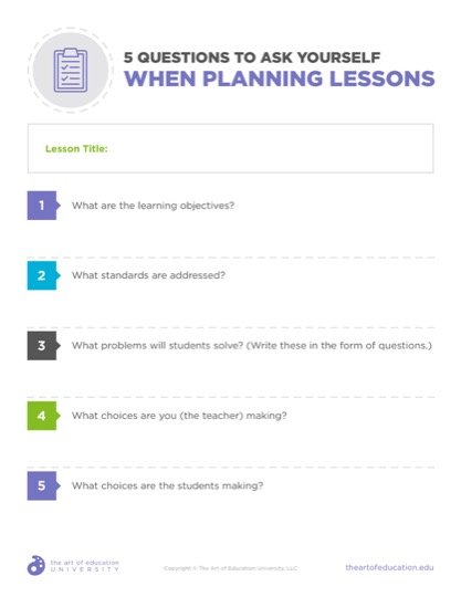 https://theartofeducation.edu/content/uploads/2019/09/53.15QuestionsWhenPlanningLessons-1.pdf