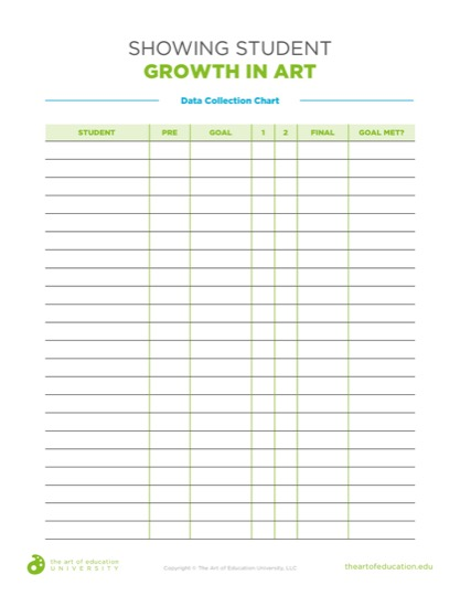 https://theartofeducation.edu/content/uploads/2019/11/62.2_StudentGrowthInArtDataCollectionChart.pdf
