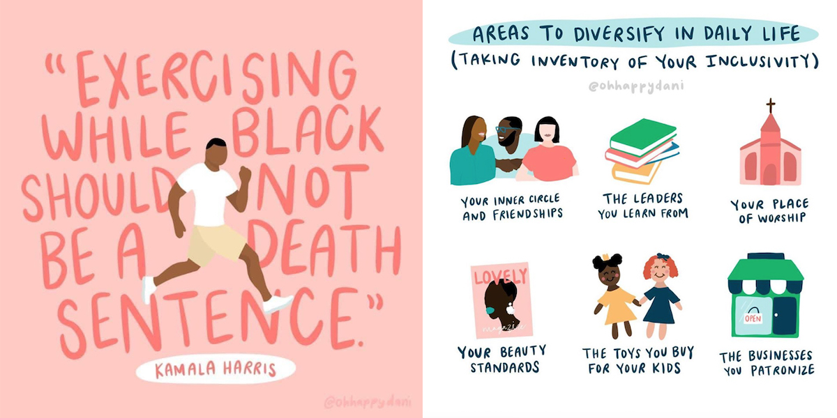 Infographic by Danielle Coke